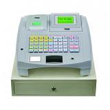 TISSOR Cash register [T5000] - Cash Register